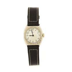 Ladies Elgin Wristwatch