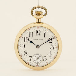 South Bend Pocketwatch