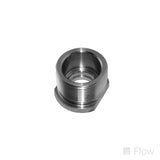 Swivel Retainer Nut 1 1/8