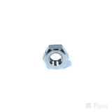 Direct drive Tie Rod Hex Nut 1