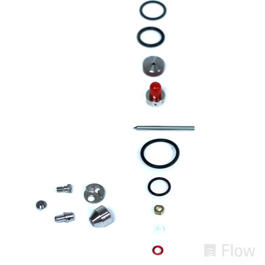 87K Pump Assembly Spares Kit