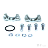 Split Flange Kit; Code 61; 1