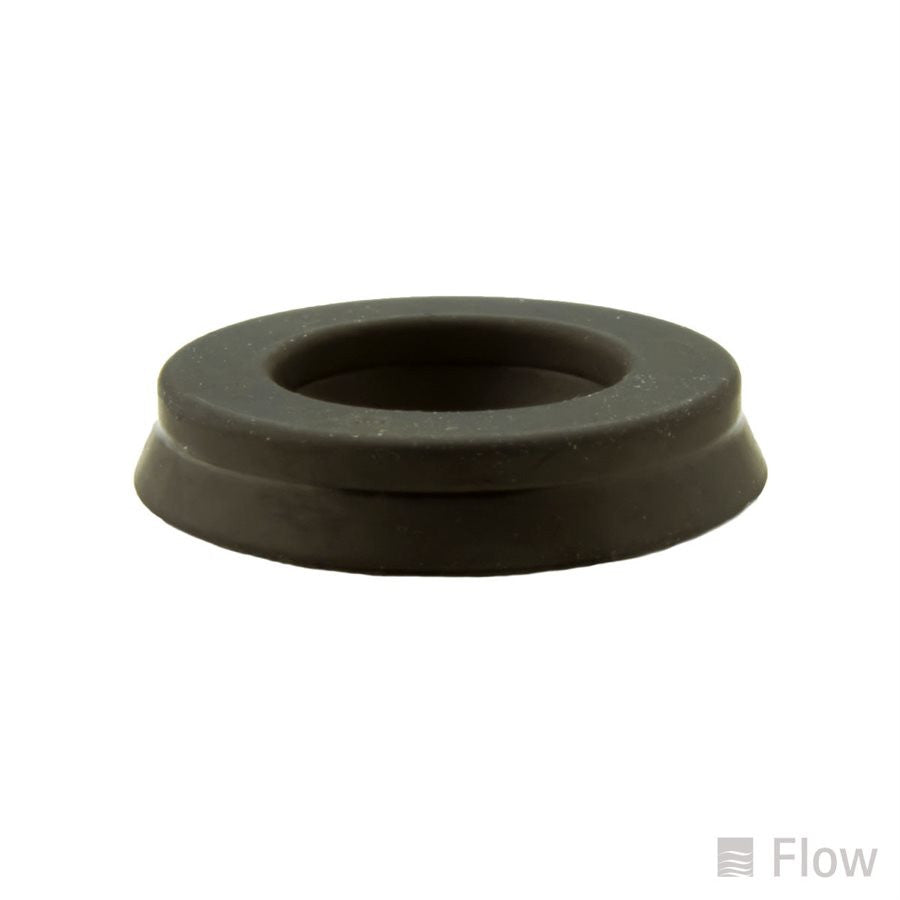 Direct Drive Rod seal