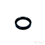 Rod Seal;1-1/16 ID; 1 5/16 OD; 1/4