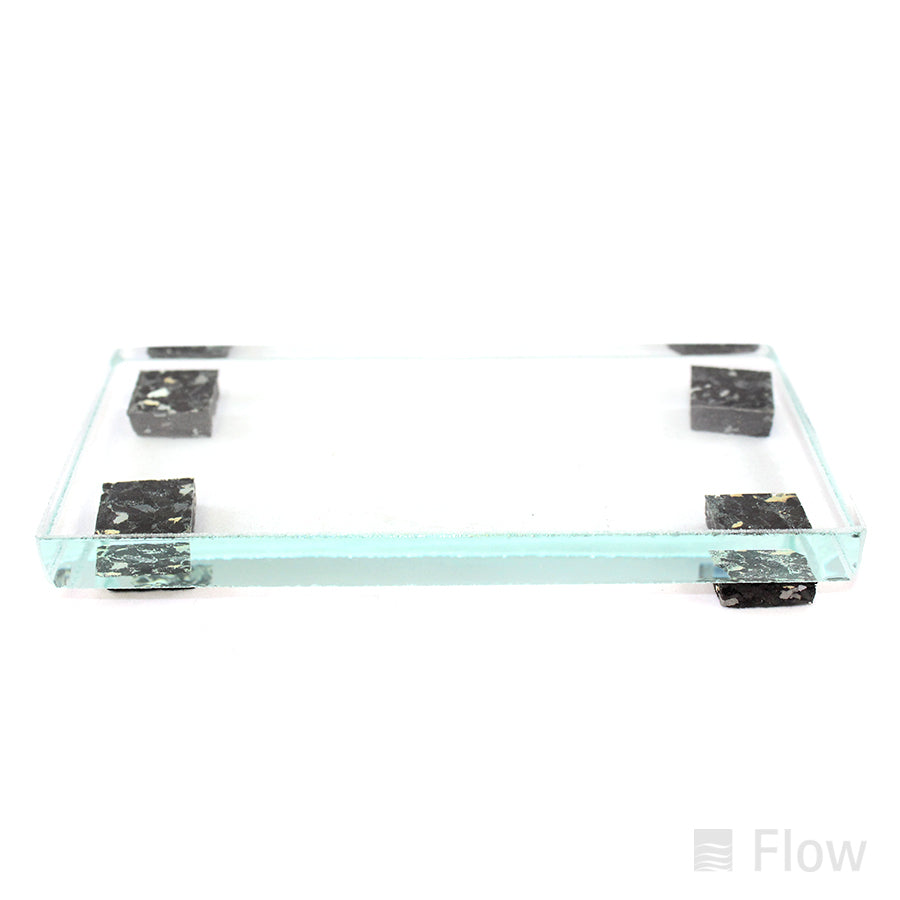 Glass Lapping Plate