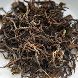 Ancient Forest Thai Pu'erh Tea