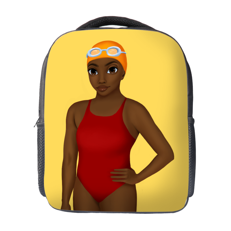 Simone Backpack