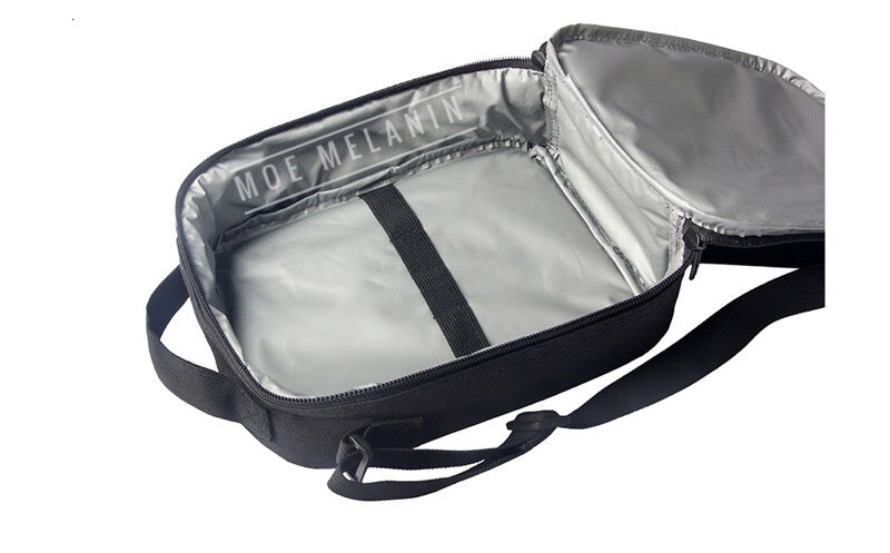 Photographer (Male) Lunch Bag