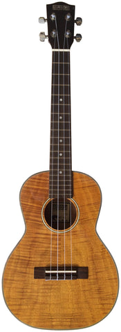 Makai Simi Maple Series Tenor Ukulele SMT-80