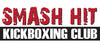 Smash Hit Kickboxing Club