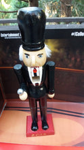 Phantasm Nutcrackers REDUCED FOR BFCM SALE!