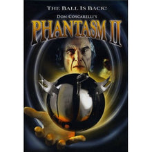 Phantasm II (1988) DVD (Standard - Region 1)