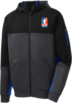 Sport-Tek Fleece Jacket