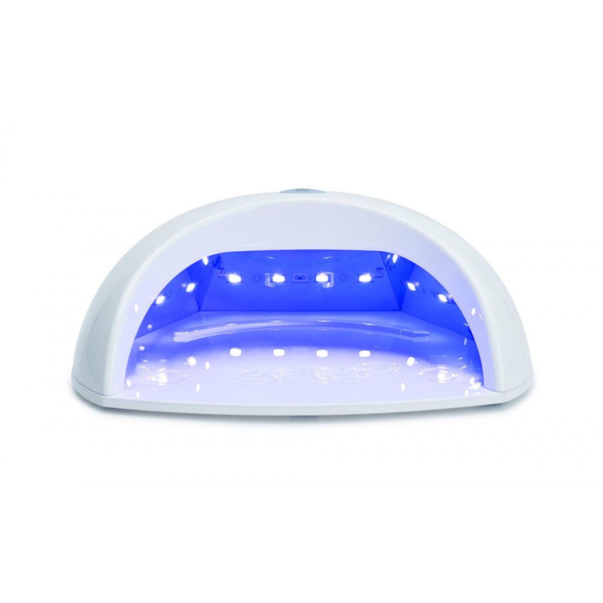 LAMPARA LED 5-45 GELISH