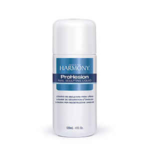 Monomero Gel Harmony 120mL
