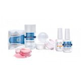 Kit Mini Trial Acrílico Gelish