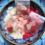 Seasonal Gift Box Club: Sugar Free Candy