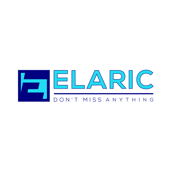 ELARIC Collection