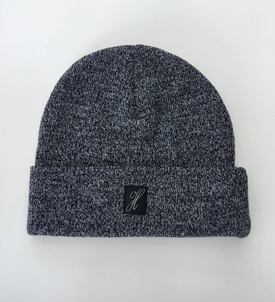Hulst Beanie WINTER CLEARANCE