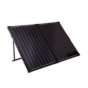 2-Panel Bundle 1500 Series 1.3kWh