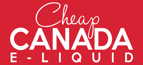 Cheap Canada E-liquid Blog Launch