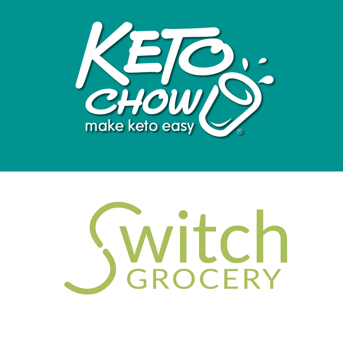 Keto Chow Pricing Increase in Canada