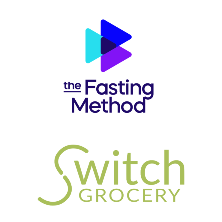 The Fasting Method - Free Resources to Support Fasting