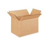 6x4x4_Small_Box_Sizes_On_SwitchGrocery_Canada