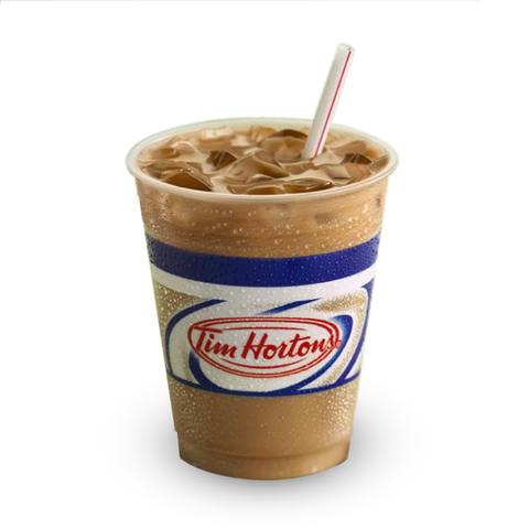 keto tim hortons iced coffee switchgrocery
