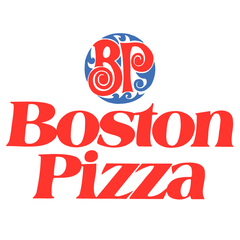 Boston Pizza - keto friendly fast food restaurant hacks
