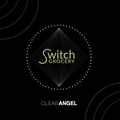 ClearAngel Switch Grocery-social-share-final-IG