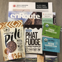 Top 8 keto low carb travel and camping snacks