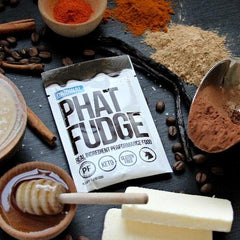Shop Phat Fudge performance food on SwitchGrocery Canada