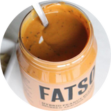 Eat Fatso Peanut Butter on SwitchGrocery Canada