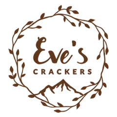 Eve's Crackers on SwitchGrocery