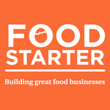 FoodStarter - accelerator in Canada for food