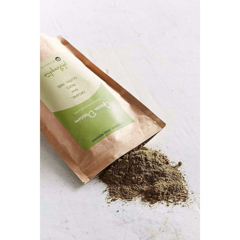 Shop Philosophie Green Dream Superfood Protein on SwitchGrocery Canada