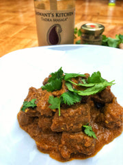 Jaswant's Kitchen Keto Friendly Beef Curry Recipe on SwitchGrocery Canada IMG_2381