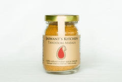Shop Jaswant's Kitchen Tandoori Masala on SwitchGrocery Canada