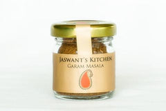 Shop Jaswant's Kitchen Garam Masala on SwitchGrocery Canada