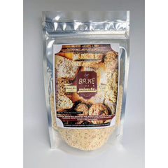 Bake in a minute keto friendly bread mix on SwitchGrocery Canada