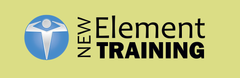 New Element Training Gym in Toronto