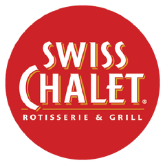 Swiss Chalet - keto friendly fast food restaurant hacks