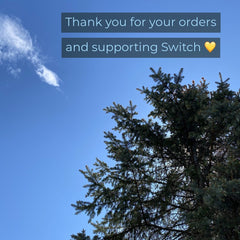 Thank-you-for your-orders-and-supporting-SwitchGrocery-Canada