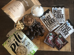 Superfood Phat Fat Bombs Recipe