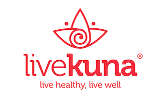 Shop livekuna Banana flour on SwitchGrocery