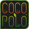 Shop Coco Polo Chocolates on SwitchGrocery