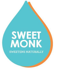SweetMonk Liquid Monkfruit Sweetener on SwitchGrocery