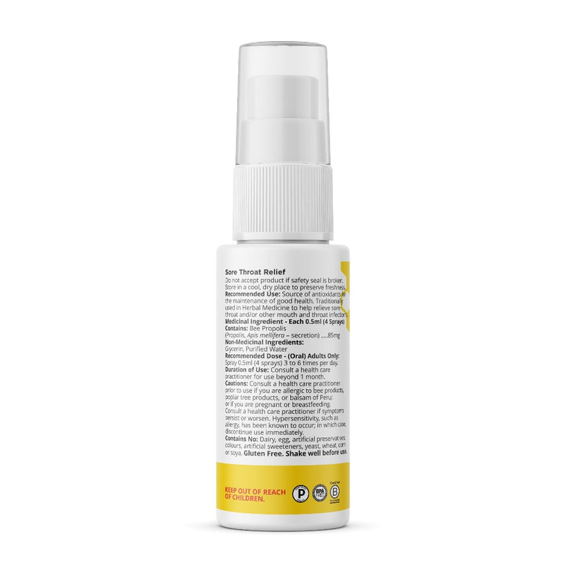 products/2-Beekeeper_sNaturalsPropolisSpray-Back-English-Ketofriendly-onSwitchGrocery.jpg