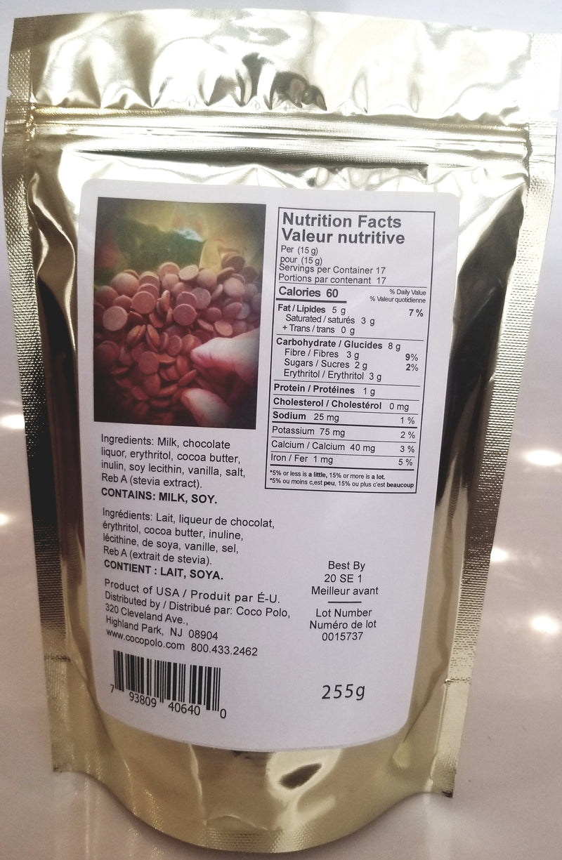 products/2_Coco_Polo_mini_milk_chocolate_chips_Nutritionals_on_SwitchGrocery_Canada-876017.jpg